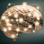 cognitive issues after benign brain tumor