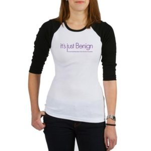 its_just_benign_logo_w_tag_baseball_jersey