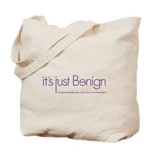 its_just_benign_logo_w_tag_tote_bag